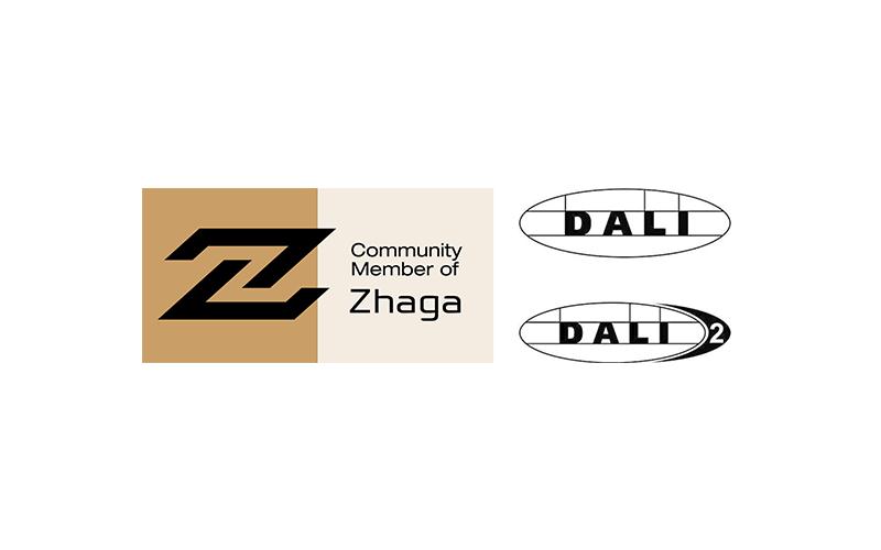 LIGMAN joins Zhaga and DiiA