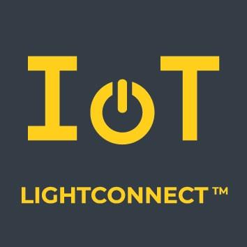 LIGHTCONNECT™